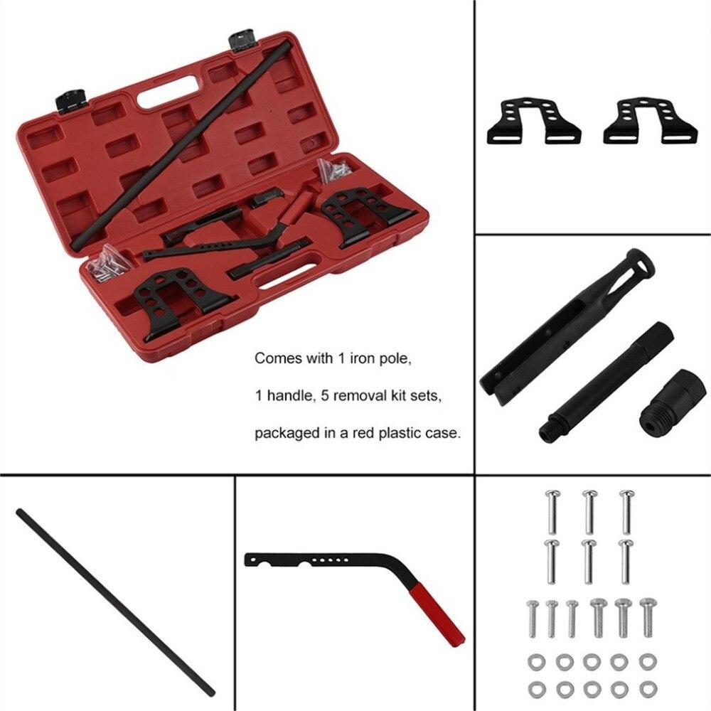 Home Repair Tools Set Screwdrivers Bits Set Automotive Engine Pliers Tool Kits Mechanics Internal & External Plier Tool Set