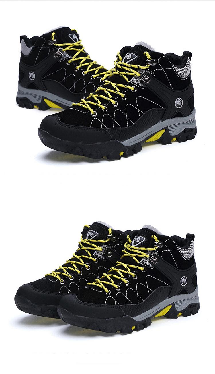 men outdoor boots (1)