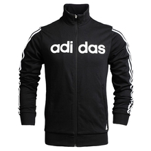 Original Adidas men's jackets AH5185  Sportswear