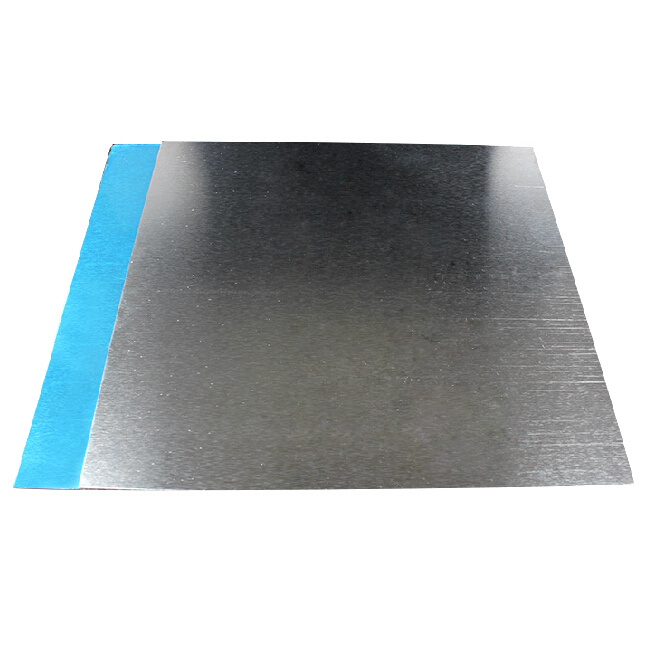 0.8*100*200mm 1060 Aluminium Sheet, Plate All Sizes in Stock Free Shipping size 200 200 5mm teflon plate resistance high temperature work in degree celsius between 200 to 260 ptfe sheet