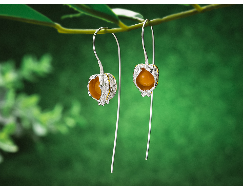LFJB0167-Lantern-Earrings_04