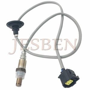 Image 2 - 1588A141 1588A183 234 4116 New Lambda o2 Oxygen Sensor for Mitsubishi Lancer Outlander Sport RVR EVO X 1.8L 2.0L 2.4L 2006 2017