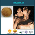 Genuine Indonesian Pure Root Extract - Wild Tongkat Ali 200:1 Extract Powder 500g(17.6 oz)  - Aphrodisiac, great for tinctures !