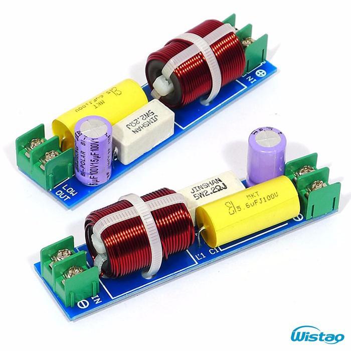 WHFCA-C2800(2l)