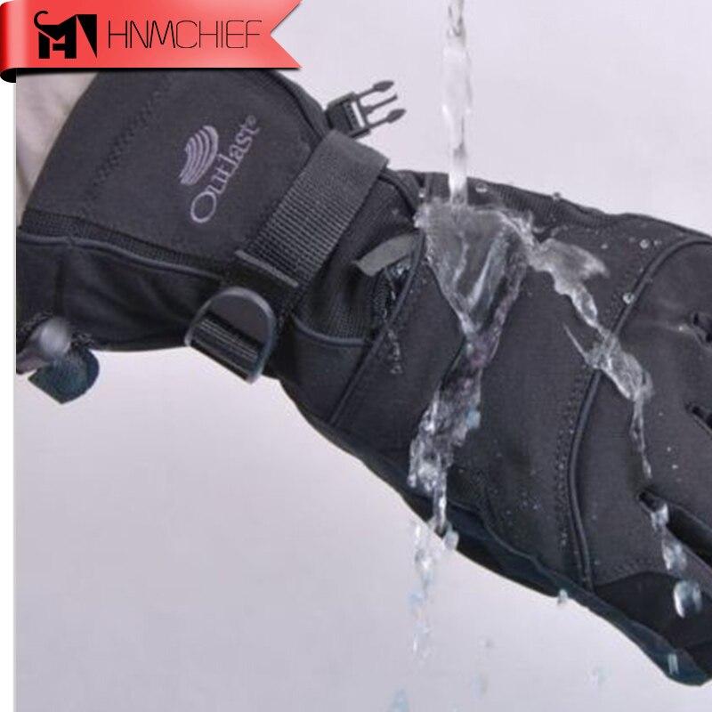 Braço com Almofada de Proteção Alça Es2 Es2 Ninebot