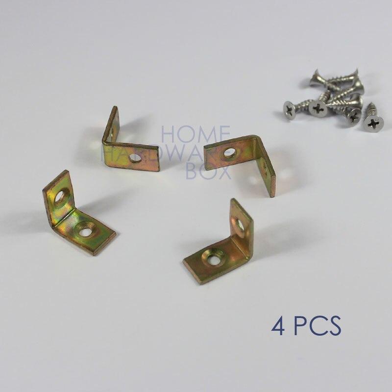 Einzigartig Stahlwinkel Werbeaktion-Shop für Werbeaktion Stahlwinkel bei  AF23