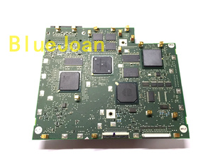 Image 2 - NEW RNS510 LED series main Board with code For VW RNS510 Navigation mainboard system