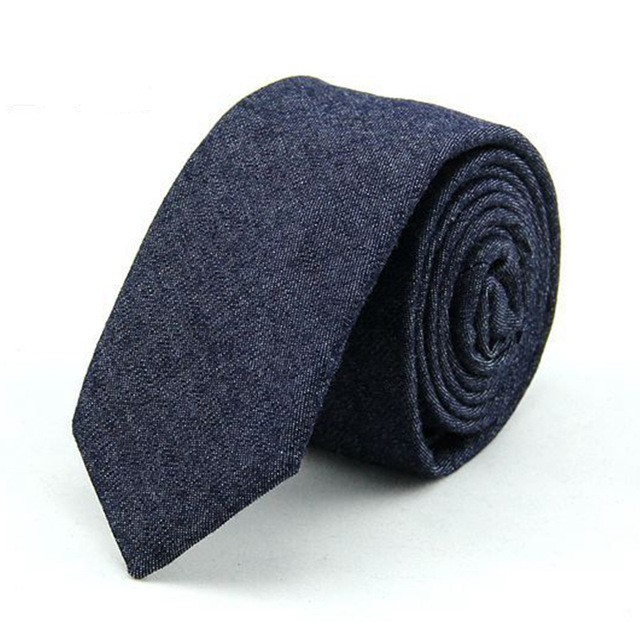 Casual-Men-s-Suit-Tie-Classic-Men-s-Skinny-Necktie-Formal-Business-Bowknots-Ties-Male-Cotton.jpg_640x640