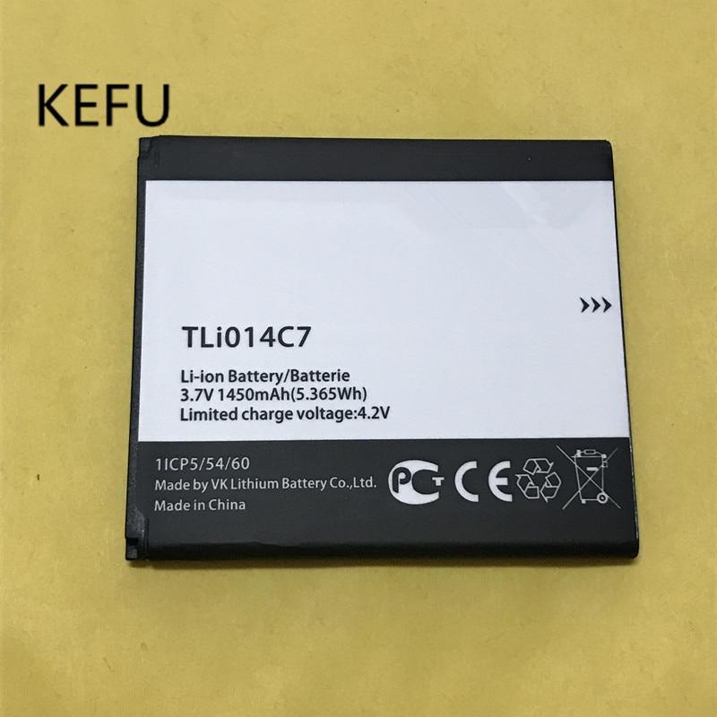 1icp5 battery на алиэкспресс