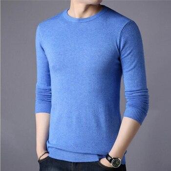 cacd3e5eee28 Yondu I'm Mary Poppins yall hombres negro camiseta camisetas para hombre  Camiseta de alta calidad