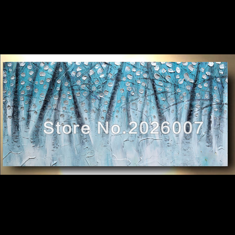 Turquoise Wall Mirror popular turquoise wall mirror-buy cheap turquoise wall mirror lots