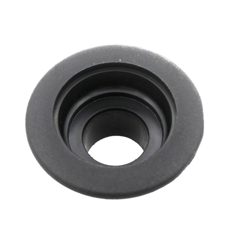 10pcs/Set 16mm Rod Table Football Bearing Board Bushing Foosball Soccer Game Sports & Entertainment Spare Parts image