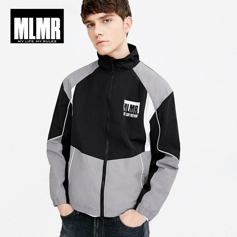 New M65 Waterproof Military Pilot Tactical Jackets Men Windbreaker Hoodie Outwear Field Jacket Male Hooded Pocket