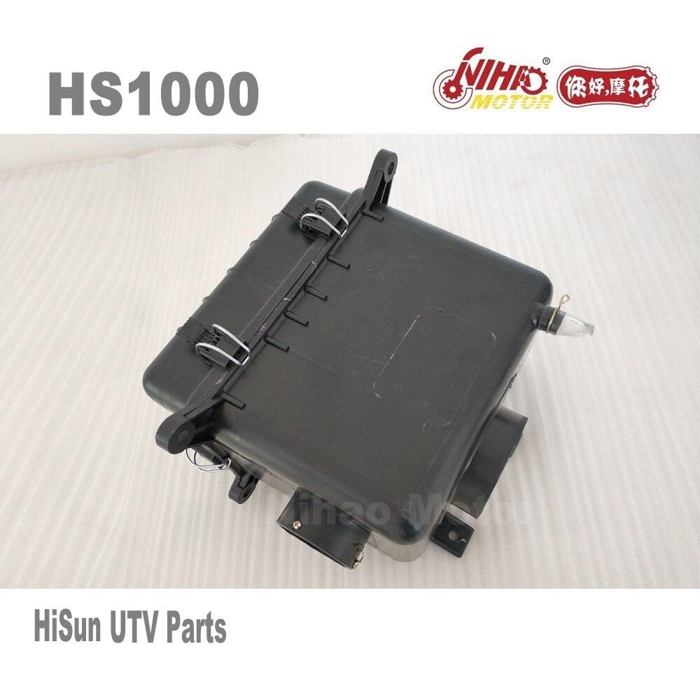 HS500 HS700 CVT Drive Belt for Hisun 700CC ATV UTV
