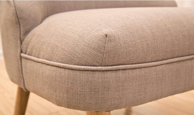 Modern Accent  Design Chair 6