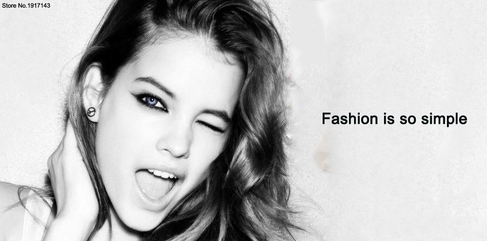 HTB1uY 1JpXXXXa3XpXXq6xXFXXXw - New Fashion T-Shirts Female Retro Graffiti Flower Tops Tee Lady T Shirts