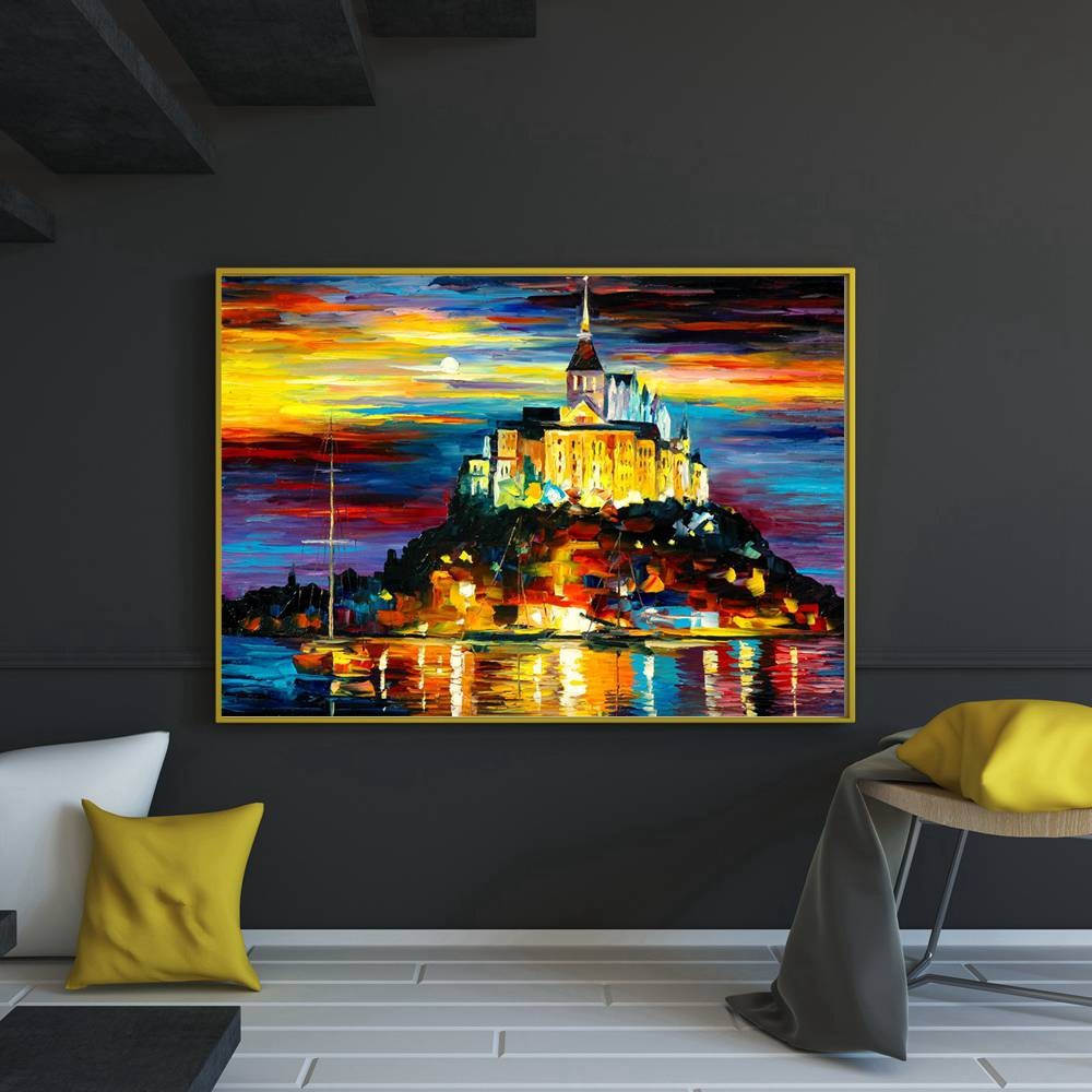 online get cheap castle island -aliexpress | alibaba group