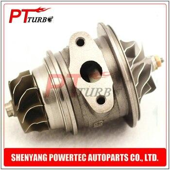 Kit De Reparação De Turbo Núcleo Cartucho CHR 49131-05212 49131-05401 Turbina Para Peugeot Boxer III 2.2 HDi 100 HP 74 KW 2.2HDI 4HV PSA
