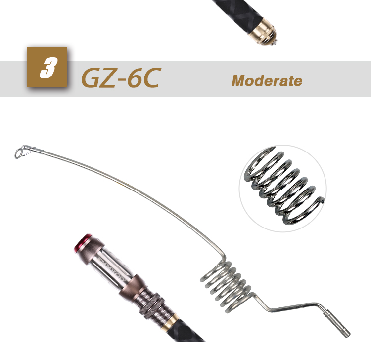 GZ_11