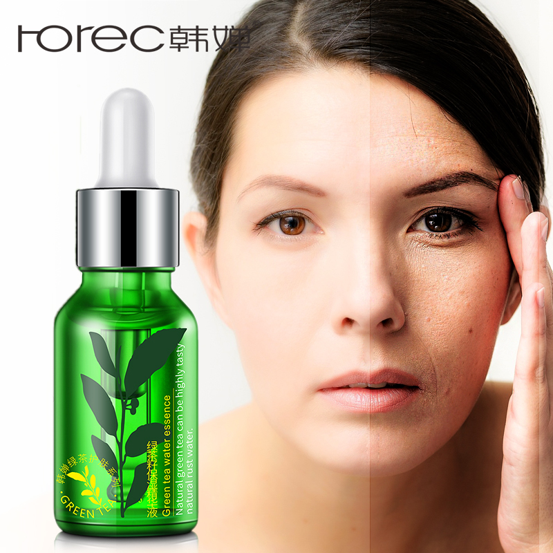 Rosto semente de chá verde extrato Suitable For : For Dry Skin.oily Skin.skin Care.tea Extract