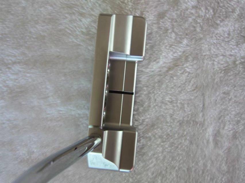 Weights Removable M1 M2 NP2 NP3 Putter Tour Golf Putter OEM Golf Clubs 33 34 35
