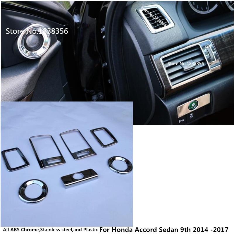 Gauche Côté Passager Grand Angle Aile Miroir De Verre Pour Renault Twingo 2011-2014