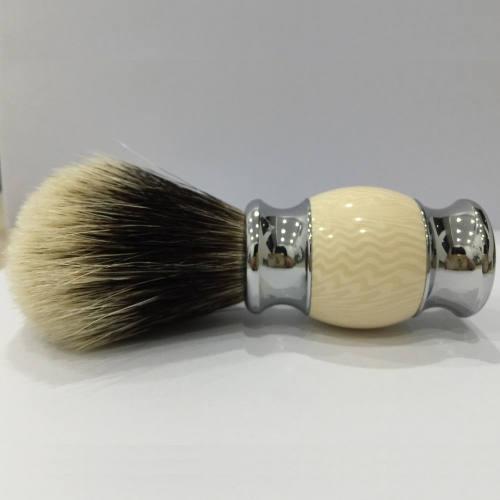 Shaving Brush CN0141_2