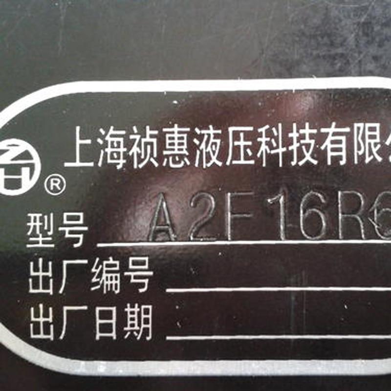 110 or 220v 170x100mm logo marking machine desktop marking machine dot peen marking machine