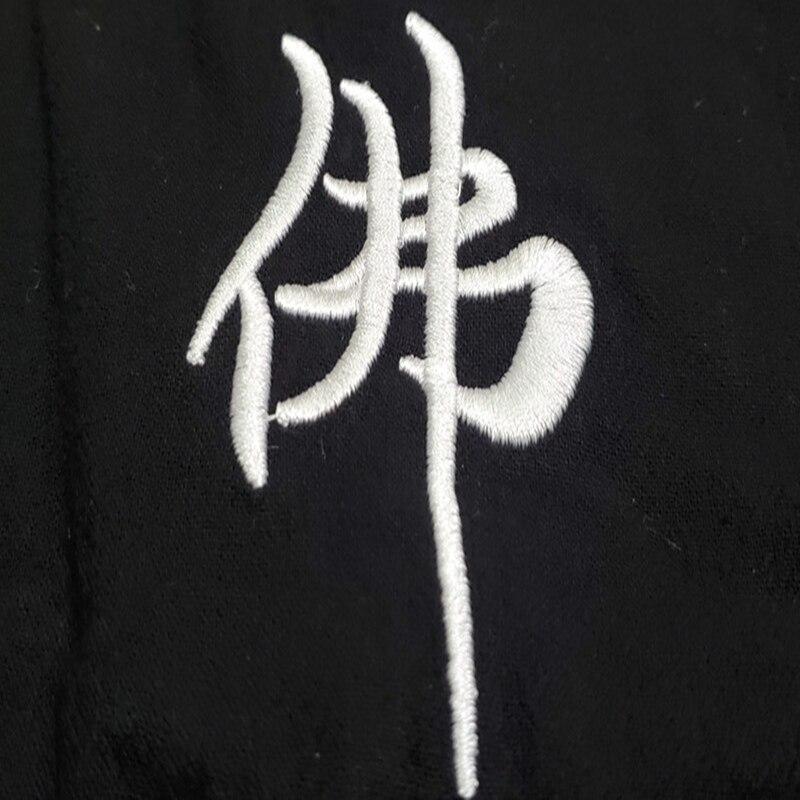 broderie T-shirt3