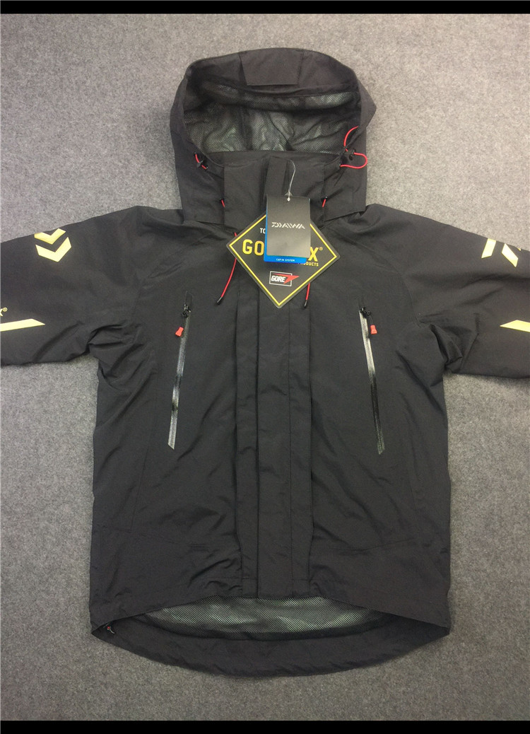 High Quality Men Breathable Outdoor hiking wear