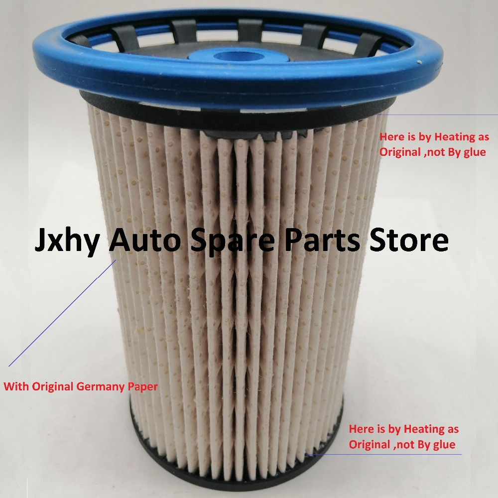 Buy Porsche Fuel Filter And Get Free Shipping On