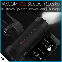 JAKCOM OS2 Smart Outdoor Speaker Hot sale in Sim Cards Adapters like sim connector for lenovo a316 P9000 Tray Eject Sim