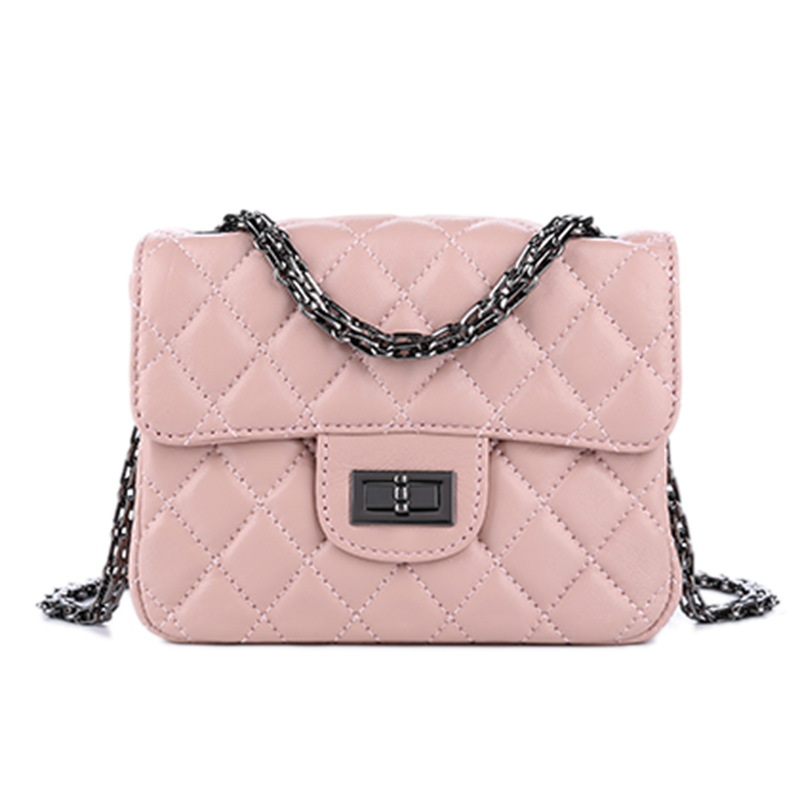 Women Genuine leather bags Real Handbags Shoulder bags messenger bags Women Crossbody Bags Bolsas femininas genuine leather pebbled beckled women crossbody bags handbags shoulder bags