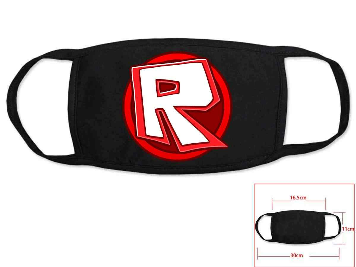 Free Roblox Gear