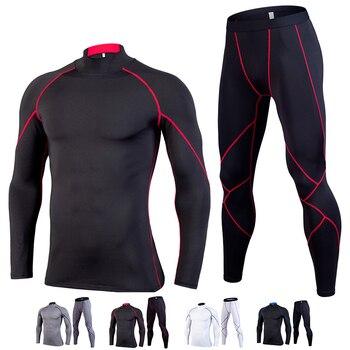 630592e43dbb3 Product Offer. Рашгард MMA рубашка для пробежек для мужчин Рашгард  Спортивная Мужская футболка с длинным рукавом ...