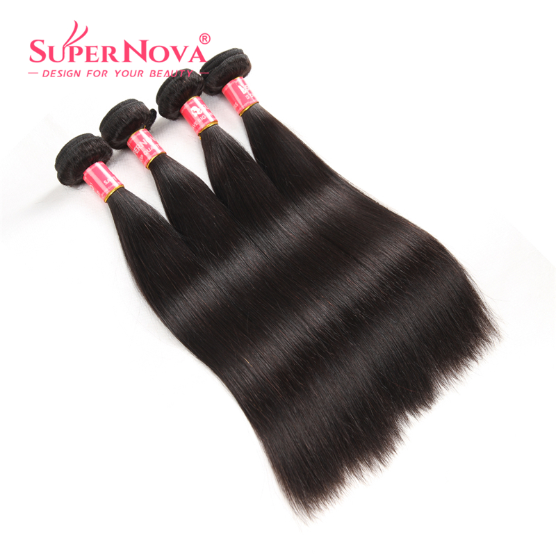 aliexpresscom buy supernova hair products 8a grade
