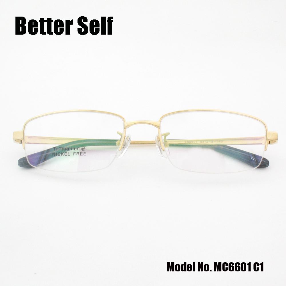 MC6601-C1-fold