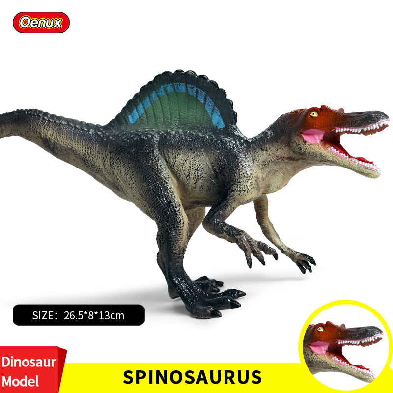 Jigsaw Puzzles Dinosaur 3D Puzzle Series Triceratops for Kids and Adults Imitation Robot Design Handmade Assembly