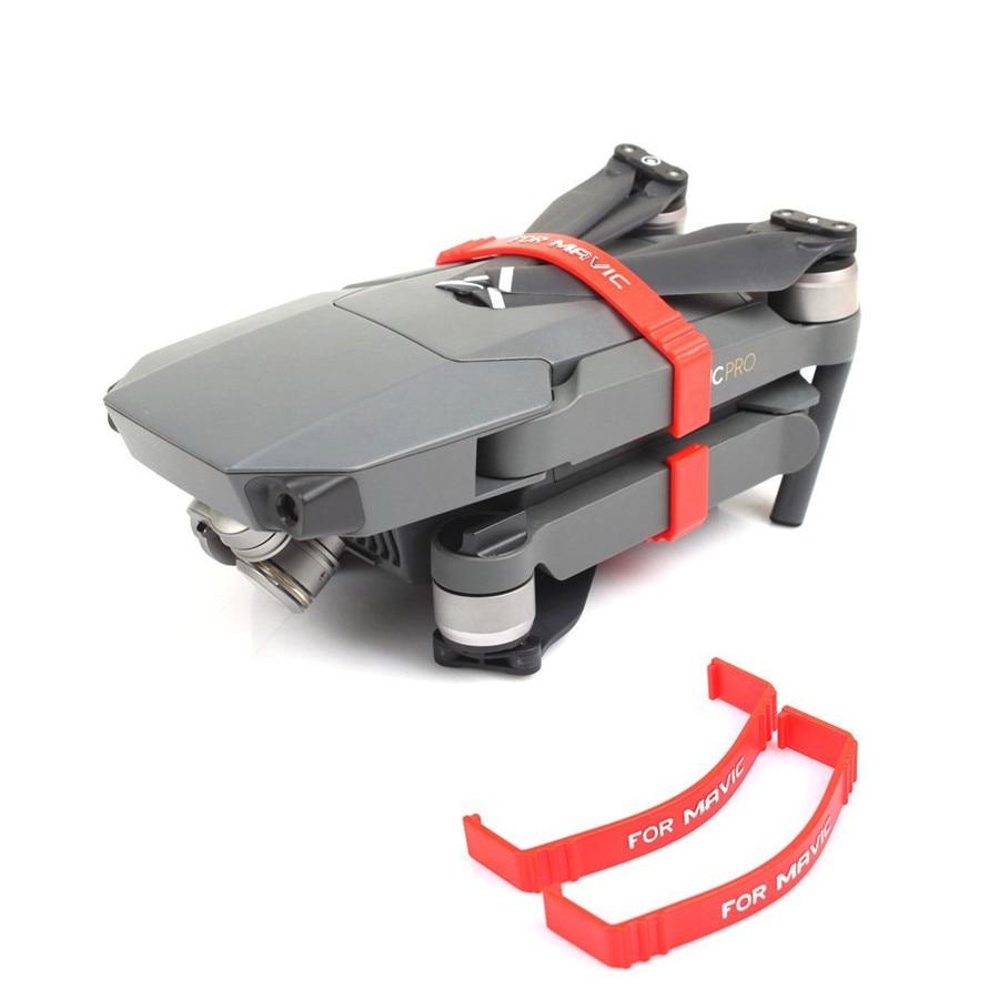 1-pairs-propeller-stabilizer-clip-fixing-parts-fixators-holder-for-font-b-dji-b-font-mavic-pro-font-b-drone-b-font-black-red