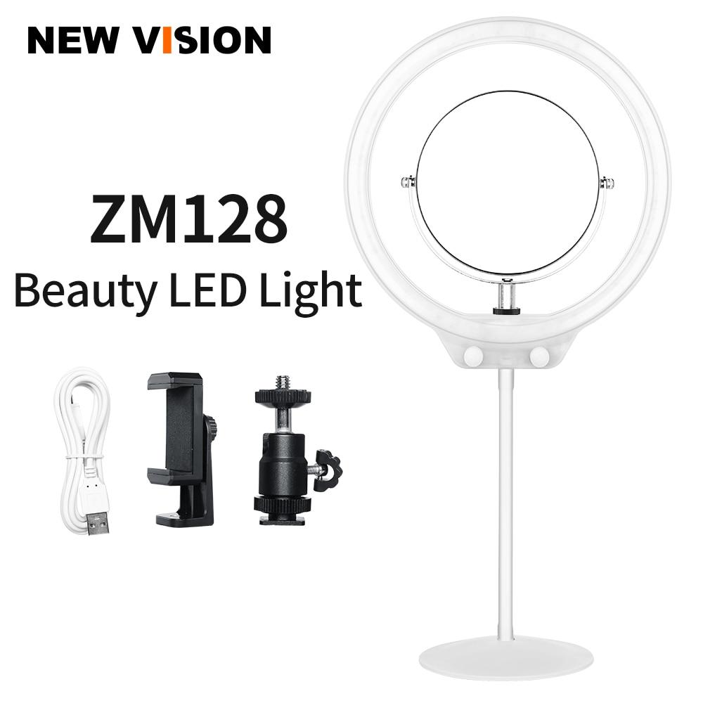 Aliexpress.com : Buy LED Ring Light 3200K 5500K Phone