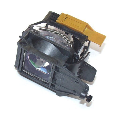 Projector lamp With Housing TLPLP4 for TDP-LP70 / TDP-P4 Projectors цена