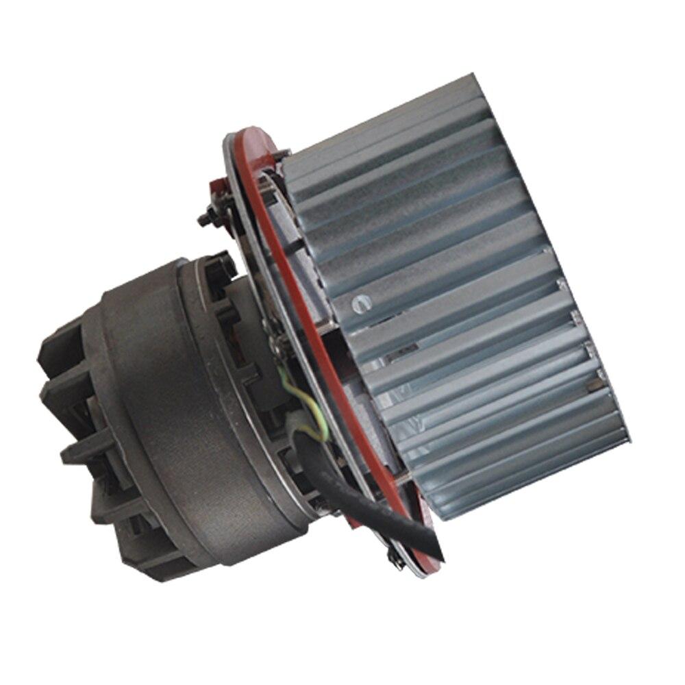 Centrifugal Fan Ebmpapst Germany R2E120-AO16-09 230V Fan