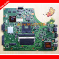 Novo! laptop motherboard k53sv rev: 2.1 3.0 3.1 2.3 n12p-gv-b-a1 para asus k53sc k53sj notebook pc