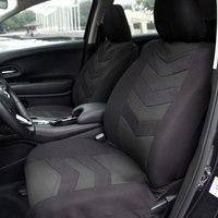 car seat cover seats covers for ALFA 147 156 159 166 romeo giulietta Giulia Stelvio MiTo of 2018 2017 2016 2015