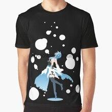 Aqua A Kingdom Hearts Galleria All'ingrosso Basso Prezzo Acquista NknPZwOX08
