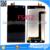 Para a MOSCA FS452 Nimbus 2 Tela Do Painel de Display LCD + Digitador Assembléia Frete Grátis