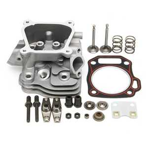 ᗔ Discount for cheap santa fe engine cylinder head and get free