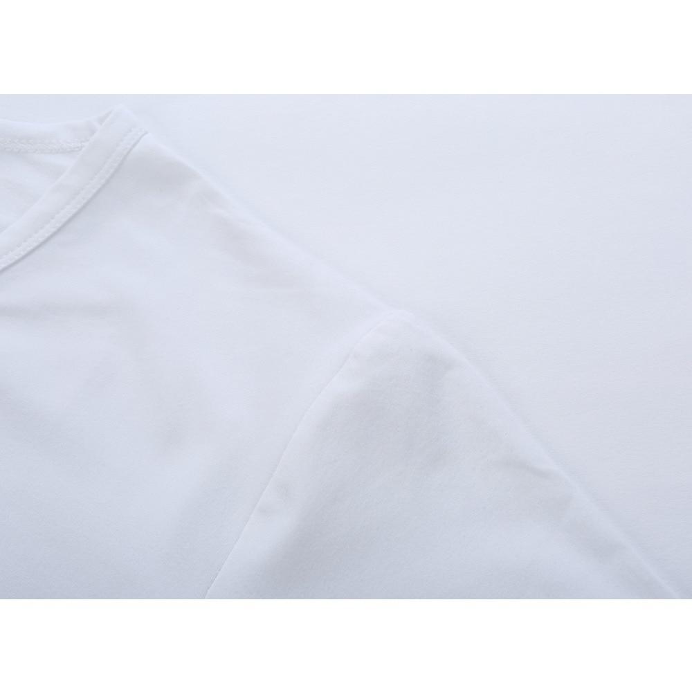 Famous rock band Guns N Roses Guns guitarist slash Rock Men T Shirt Fashion New Short Sleeve T-shirt Tee Camisetas