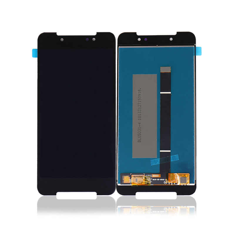 For infinix Smart X5010 LCD Digitizer For infinix Smart