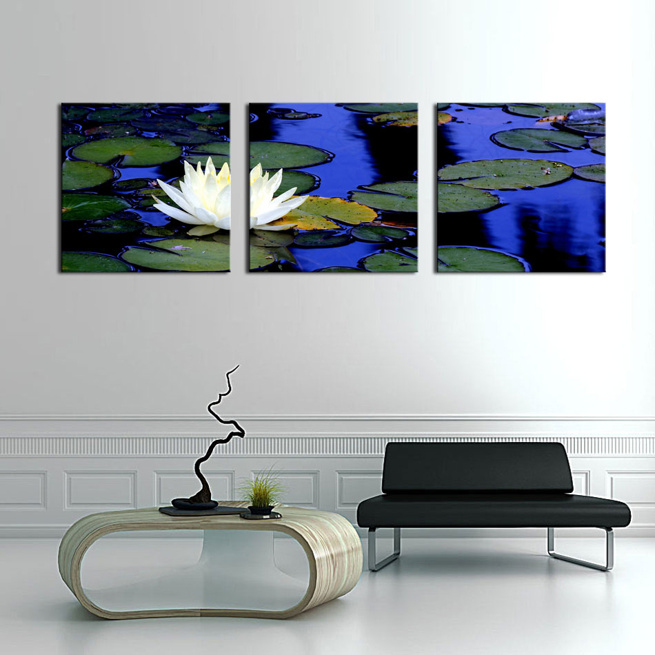 compare prices on realistic landscape paintings online shopping